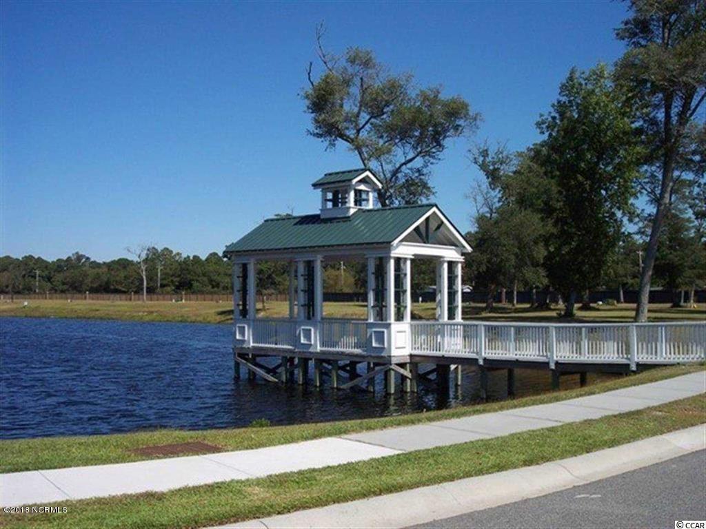 1314 James Island Avenue, North Myrtle Beach, South Carolina 29582, ,Residential land,For sale,James Island,100108258
