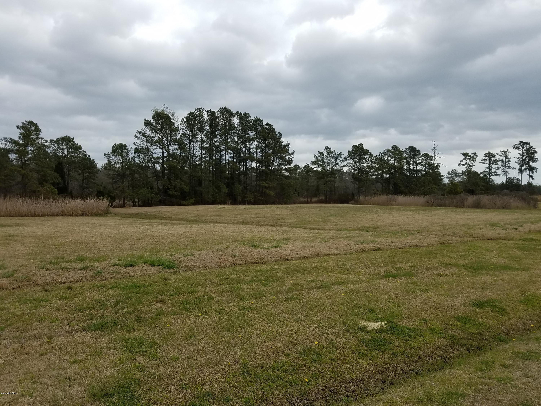 6 North Creek Drive, Belhaven, North Carolina, ,Residential land,For sale,North Creek,100108602