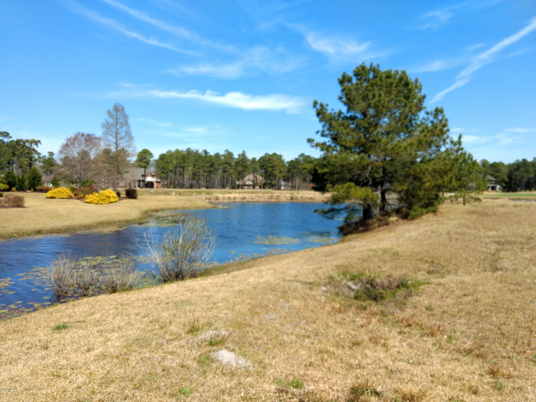 6580 Longwater Court, Ocean Isle Beach, North Carolina 28469, ,Residential land,For sale,Longwater,100108693
