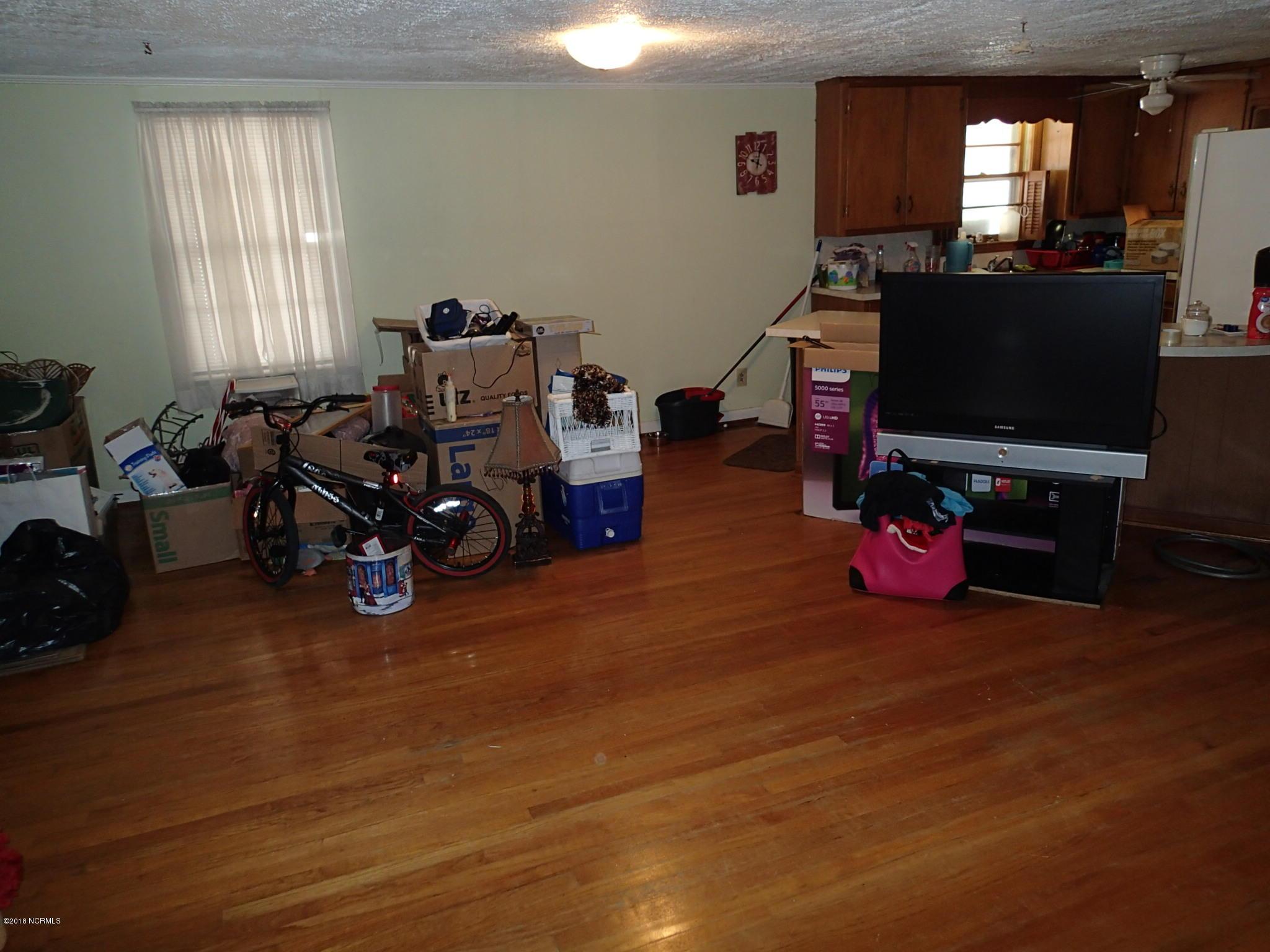 3308 Neuse Boulevard, New Bern, North Carolina 28560, ,For sale,Neuse,100109112