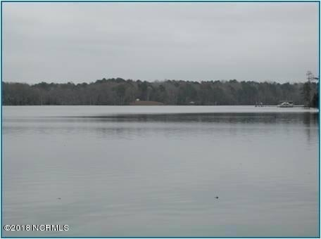 39 Bayview Drive, Chocowinity, North Carolina 27817, ,Residential land,For sale,Bayview,100109646