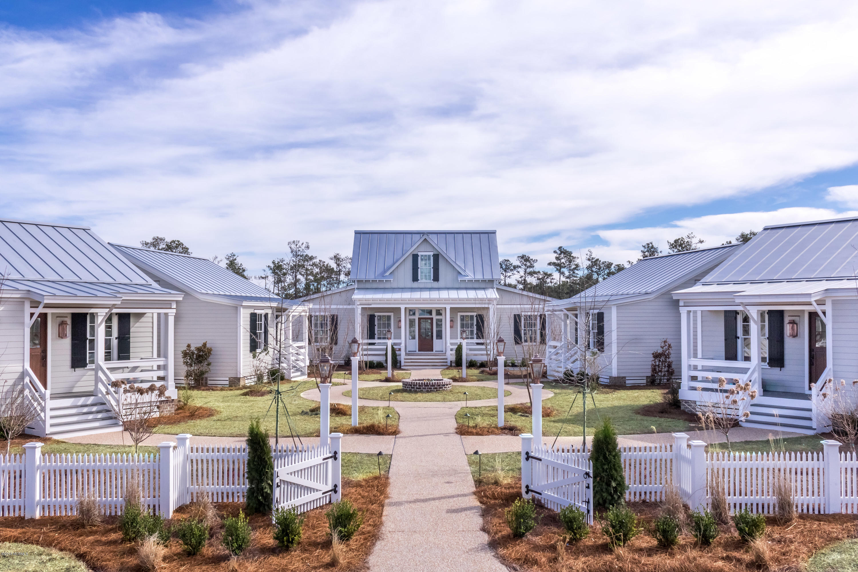 17 Back Cove Circle, Oriental, North Carolina 28571, 1 Bedroom Bedrooms, 1 Room Rooms,1 BathroomBathrooms,Single family residence,For sale,Back Cove,100109663