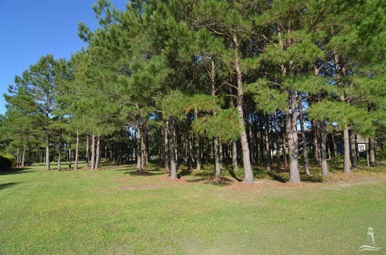 Carolina Plantations Real Estate - MLS Number: 100110092
