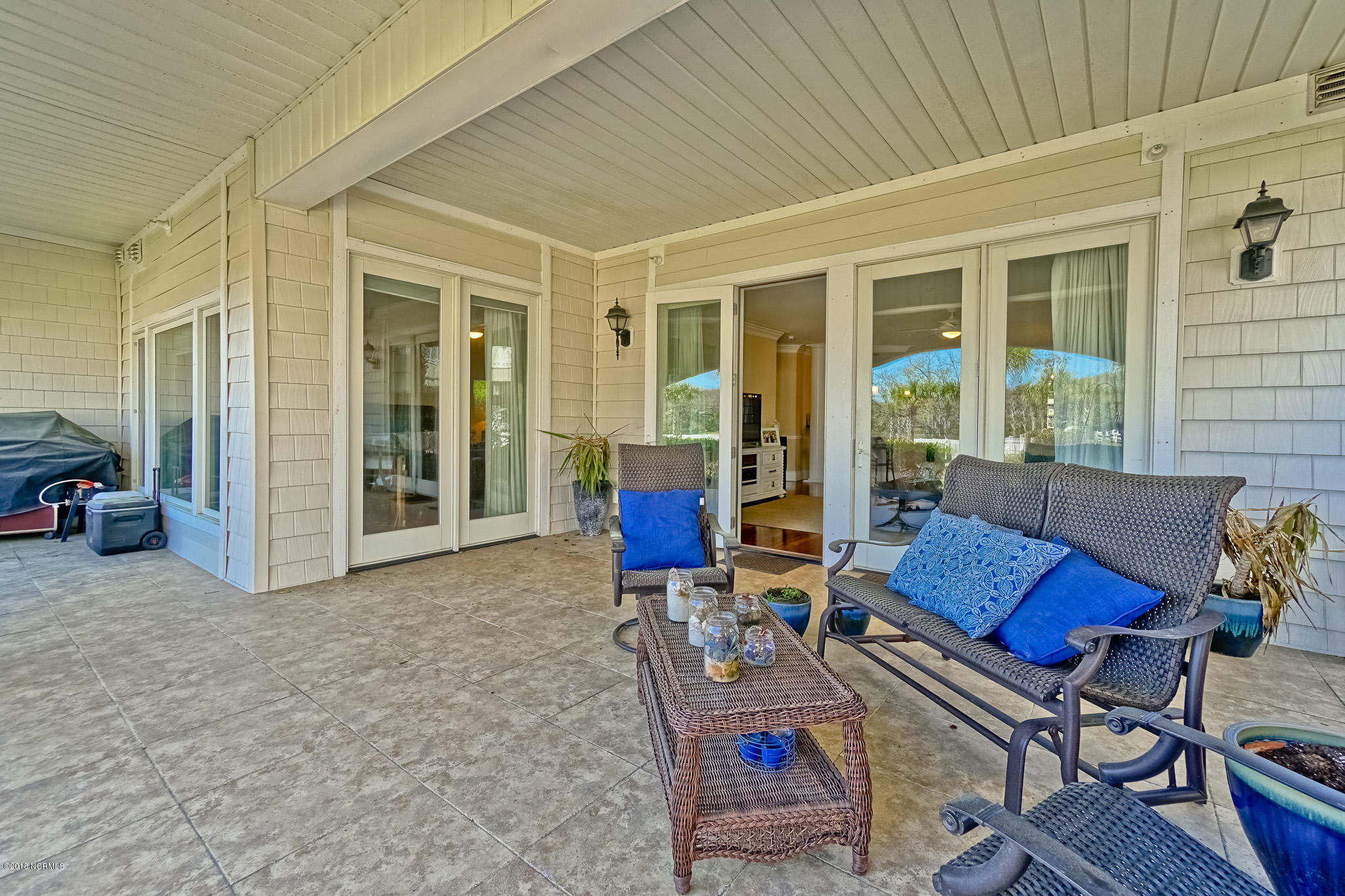 Sunset Properties - MLS Number: 100111615