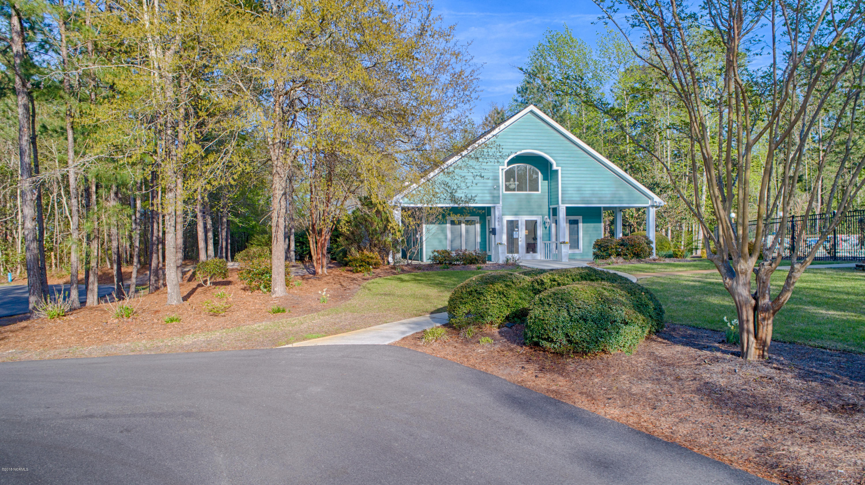 104 Killdeer Drive, Hampstead, North Carolina, 4 Bedrooms Bedrooms, 13 Rooms Rooms,3 BathroomsBathrooms,Single family residence,For sale,Killdeer,100105904