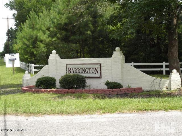 Carolina Plantations Real Estate - MLS Number: 100111697