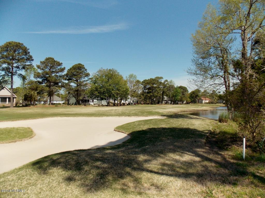 2794 Golfmaster Court, Southport, North Carolina 28461, ,Residential land,For sale,Golfmaster,100111776