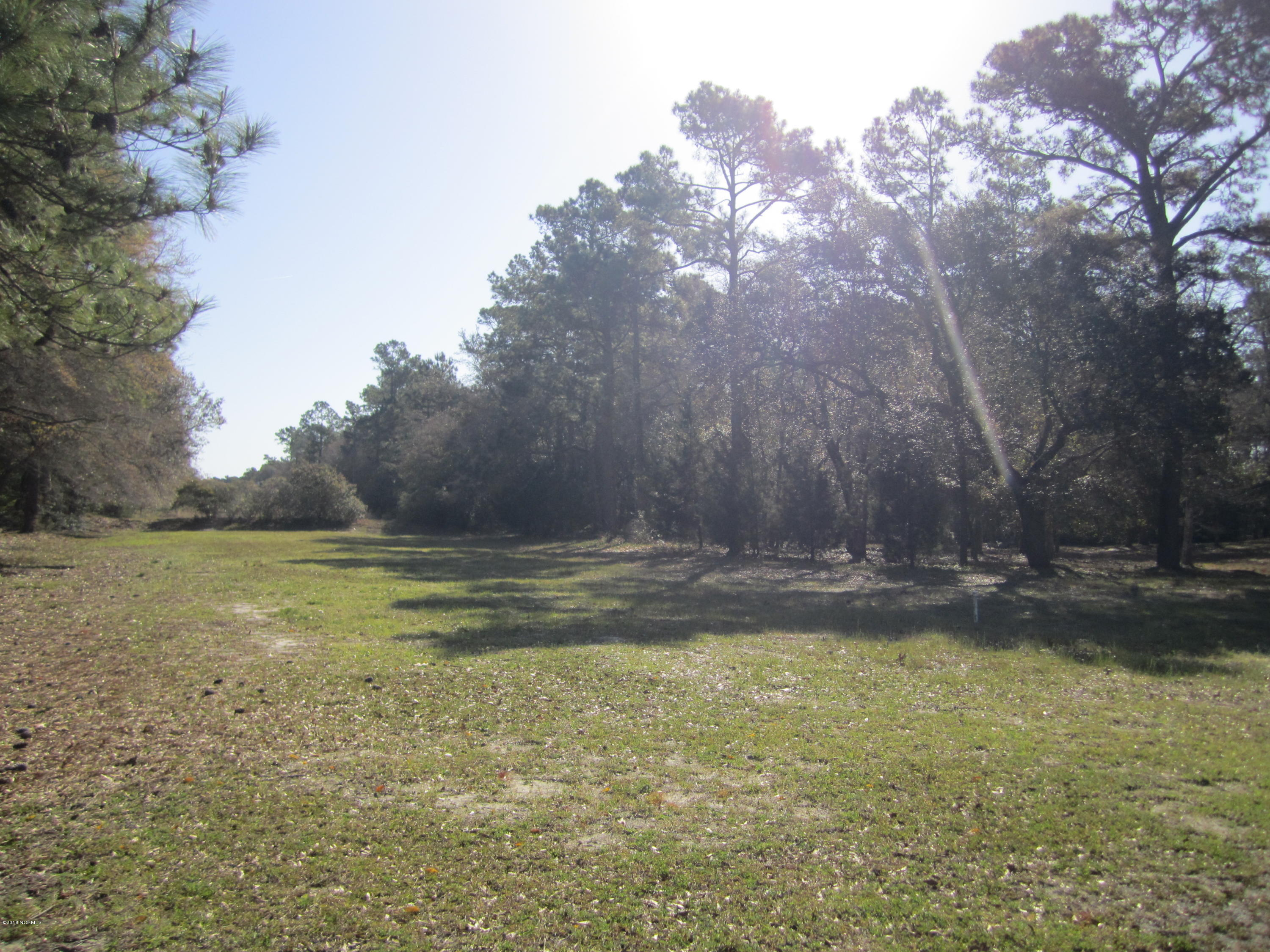 Carolina Plantations Real Estate - MLS Number: 100111881