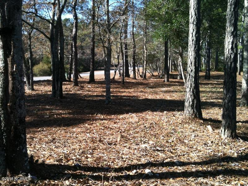 Carolina Plantations Real Estate - MLS Number: 100112046