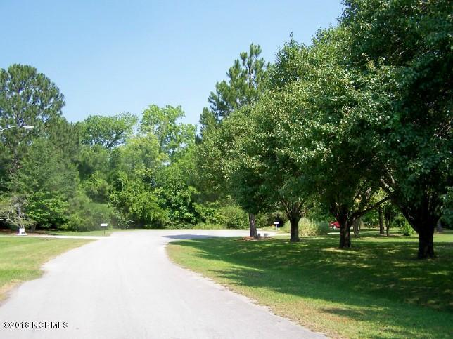 009 Apple Lane, Oriental, North Carolina 28571, ,Residential land,For sale,Apple,100112076