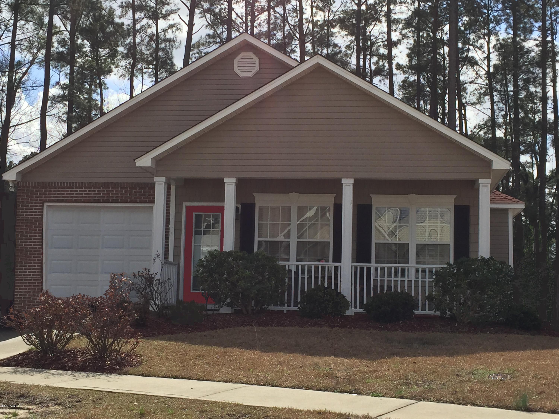 Carolina Plantations Real Estate - MLS Number: 100112173