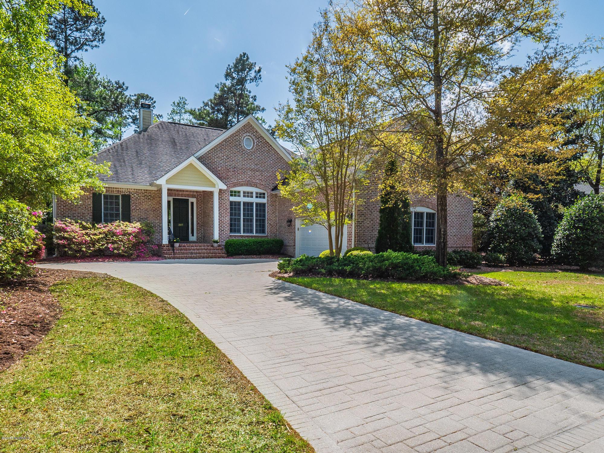 Carolina Plantations Real Estate - MLS Number: 100112241