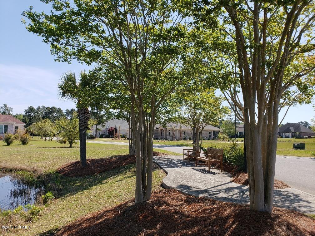 1112 Water Lily Way, Leland, North Carolina 28451, ,Residential land,For sale,Water Lily,100112270