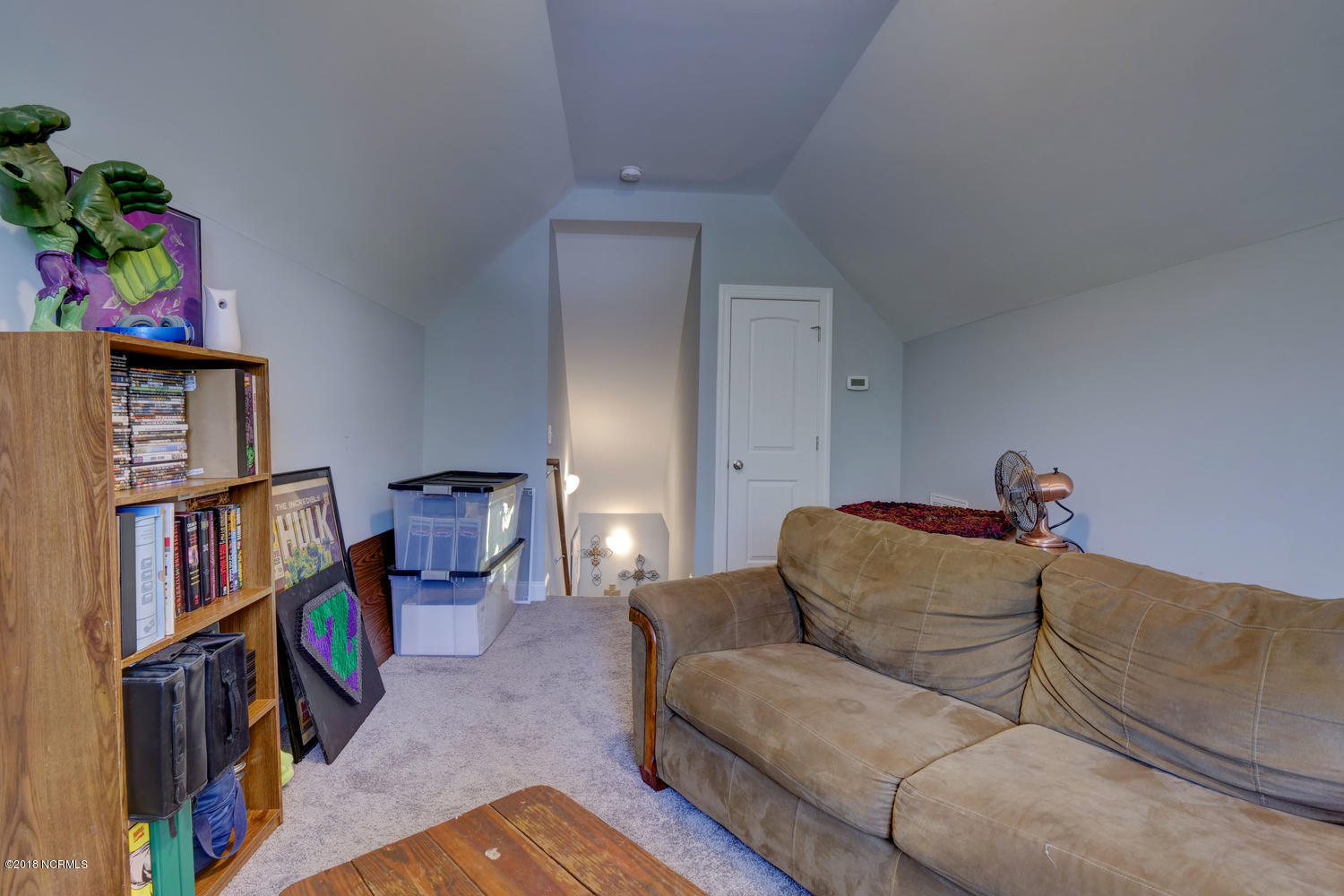 Home Images