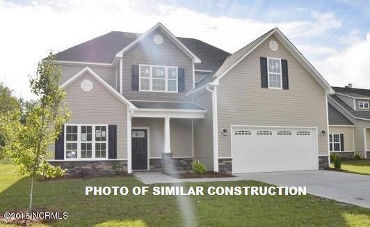 148 Finch Lane,New Bern,North Carolina,4 Bedrooms Bedrooms,9 Rooms Rooms,2 BathroomsBathrooms,Single family residence,Finch,100112293