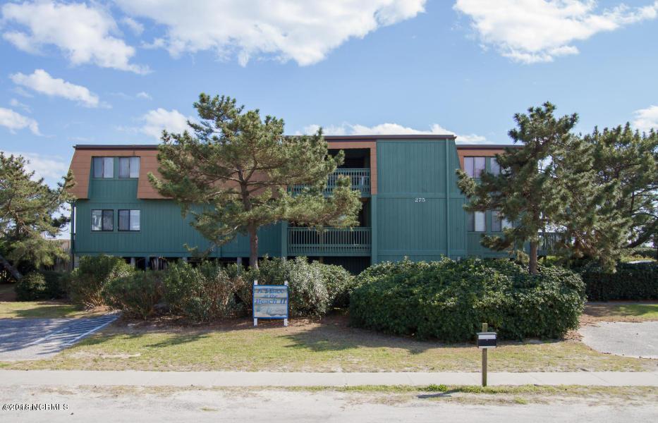 Carolina Plantations Real Estate - MLS Number: 100112243