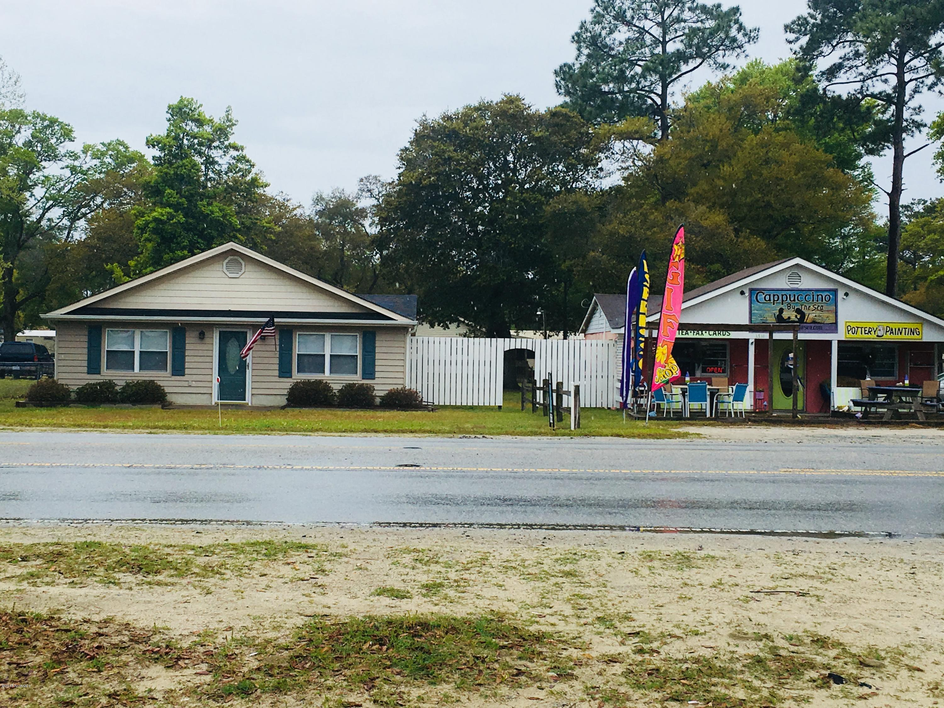 RE/MAX at the Beach - MLS Number: 100112347