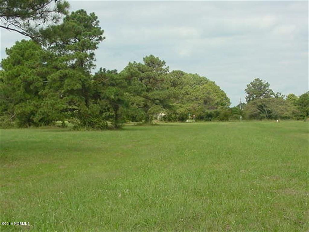 5204 Albemarle Drive, Oriental, North Carolina 28571, ,Residential land,For sale,Albemarle,100112485