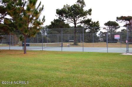 5202 Albemarle Drive, Oriental, North Carolina 28571, ,Residential land,For sale,Albemarle,100112470