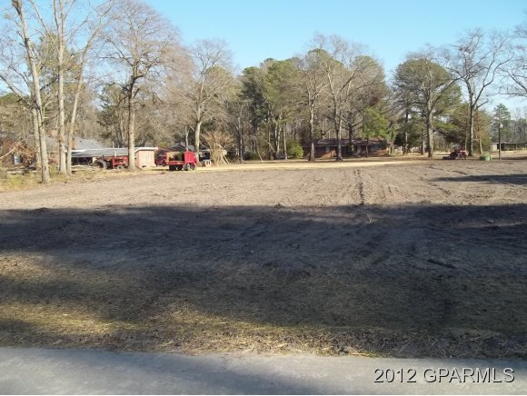 Lot 23 Cecil Street, Bethel, North Carolina 27812, ,Residential land,For sale,Cecil,100112438