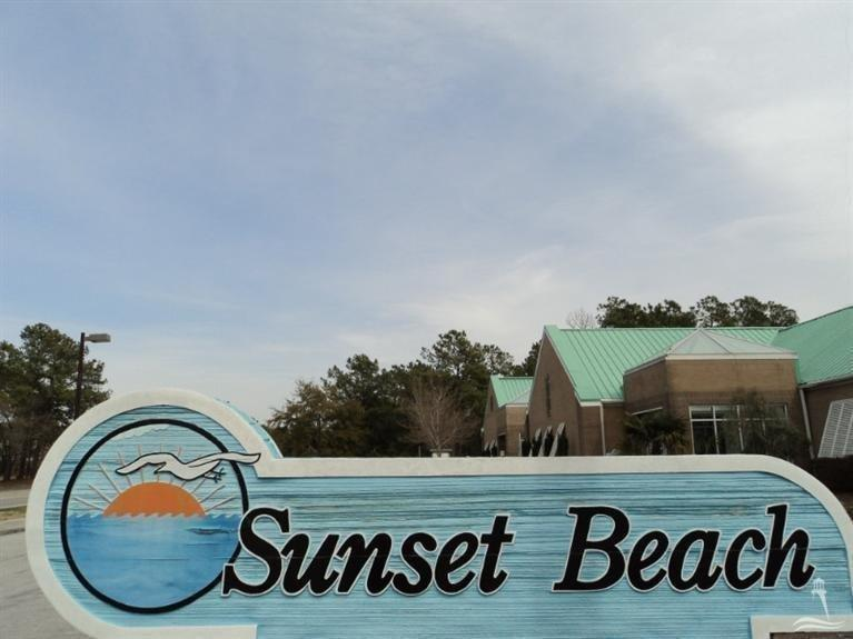 RE/MAX at the Beach - MLS Number: 100112573