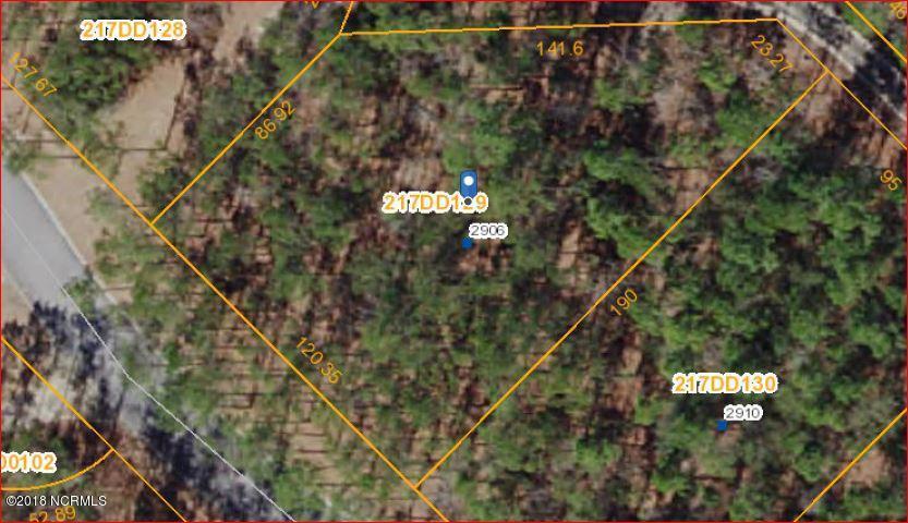 2906 Alvaro Station, Bolivia, North Carolina 28422, ,Residential land,For sale,Alvaro,100113173