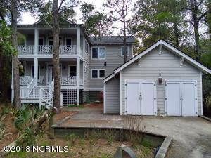 Carolina Plantations Real Estate - MLS Number: 100114686