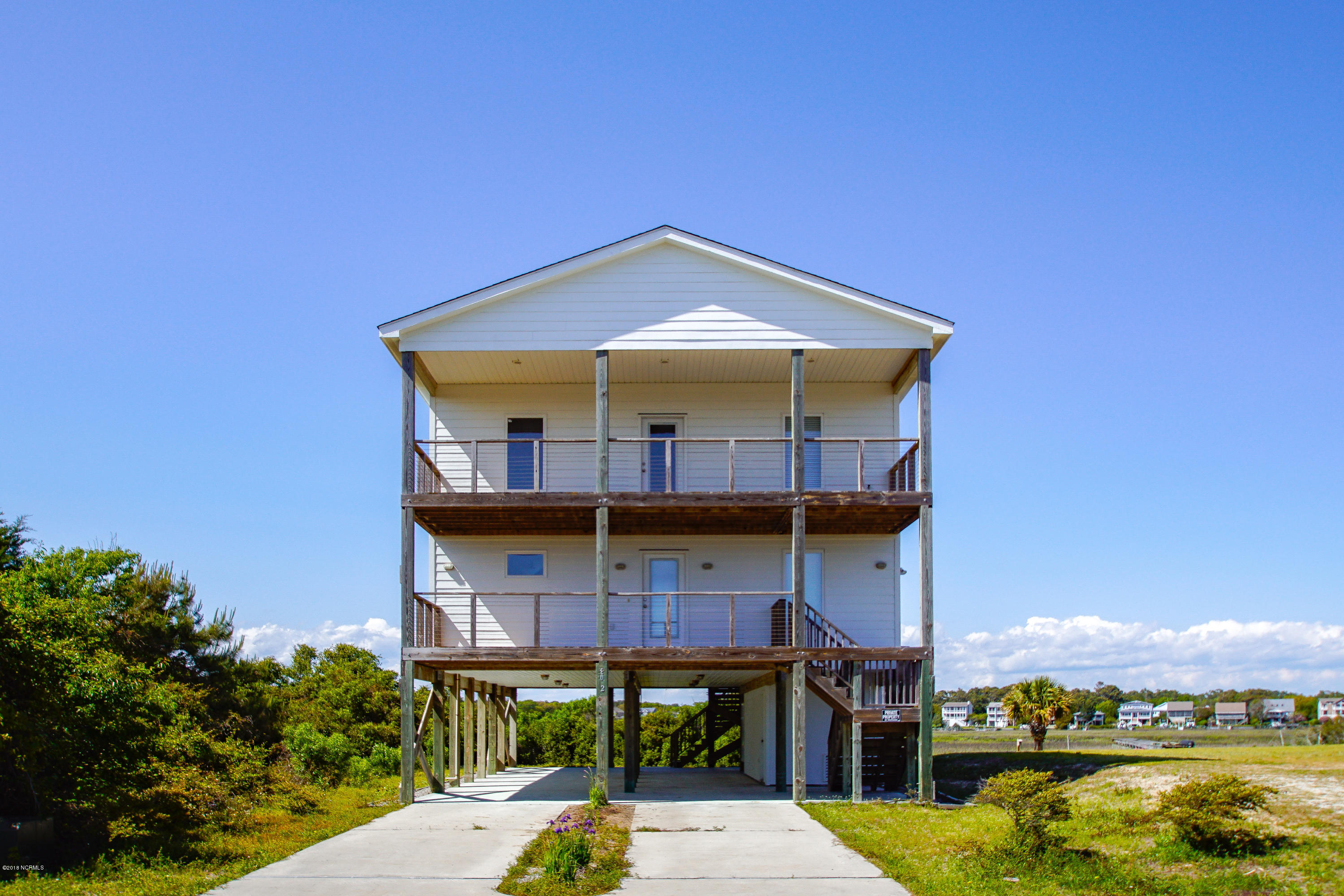 RE/MAX at the Beach - MLS Number: 100114316
