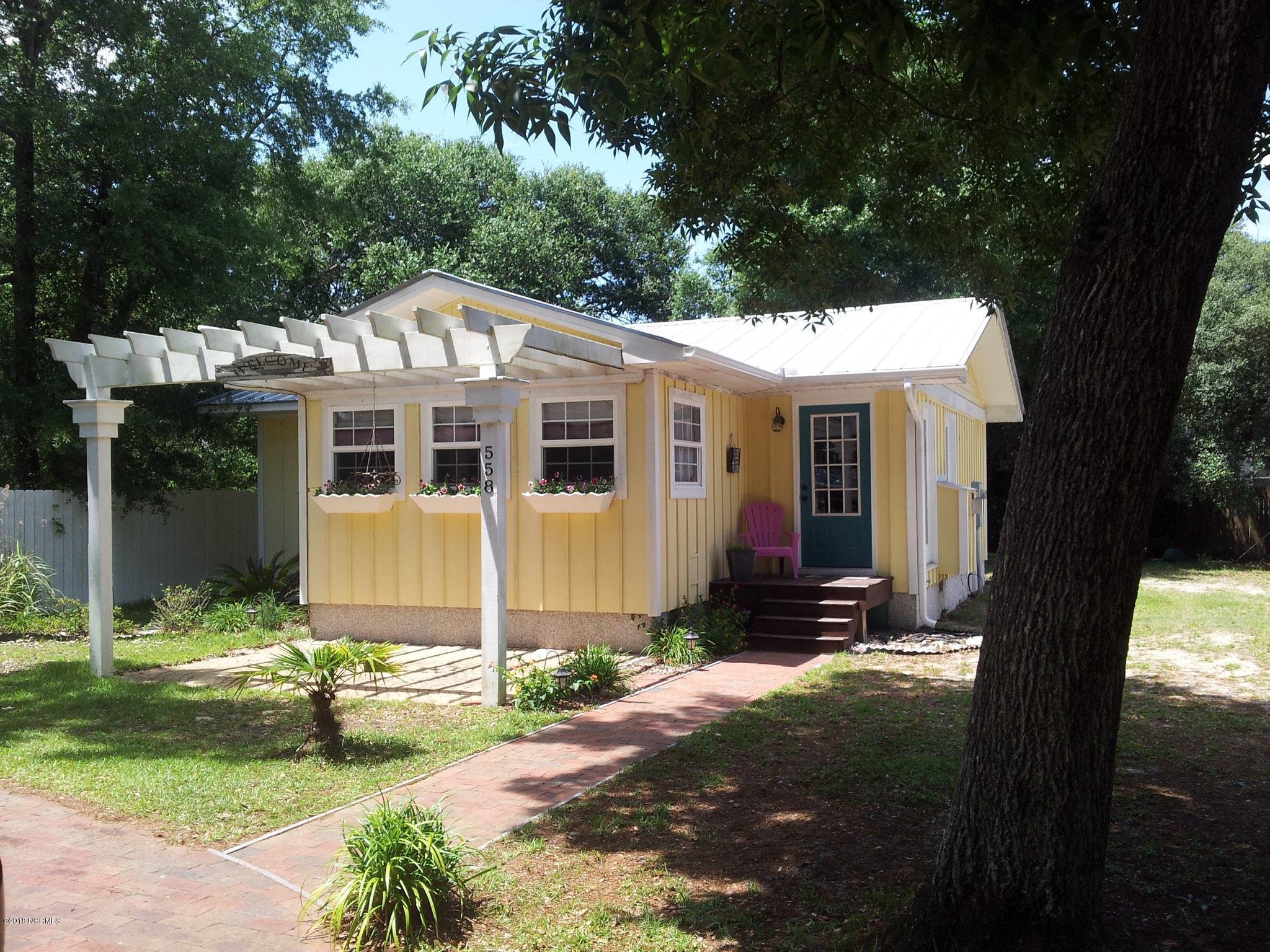 Carolina Plantations Real Estate - MLS Number: 100113494