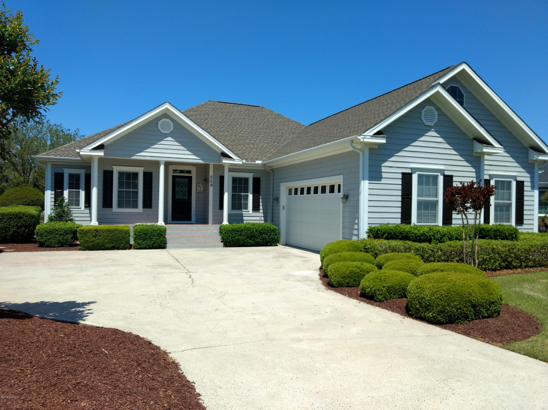 Carolina Plantations Real Estate - MLS Number: 100111917
