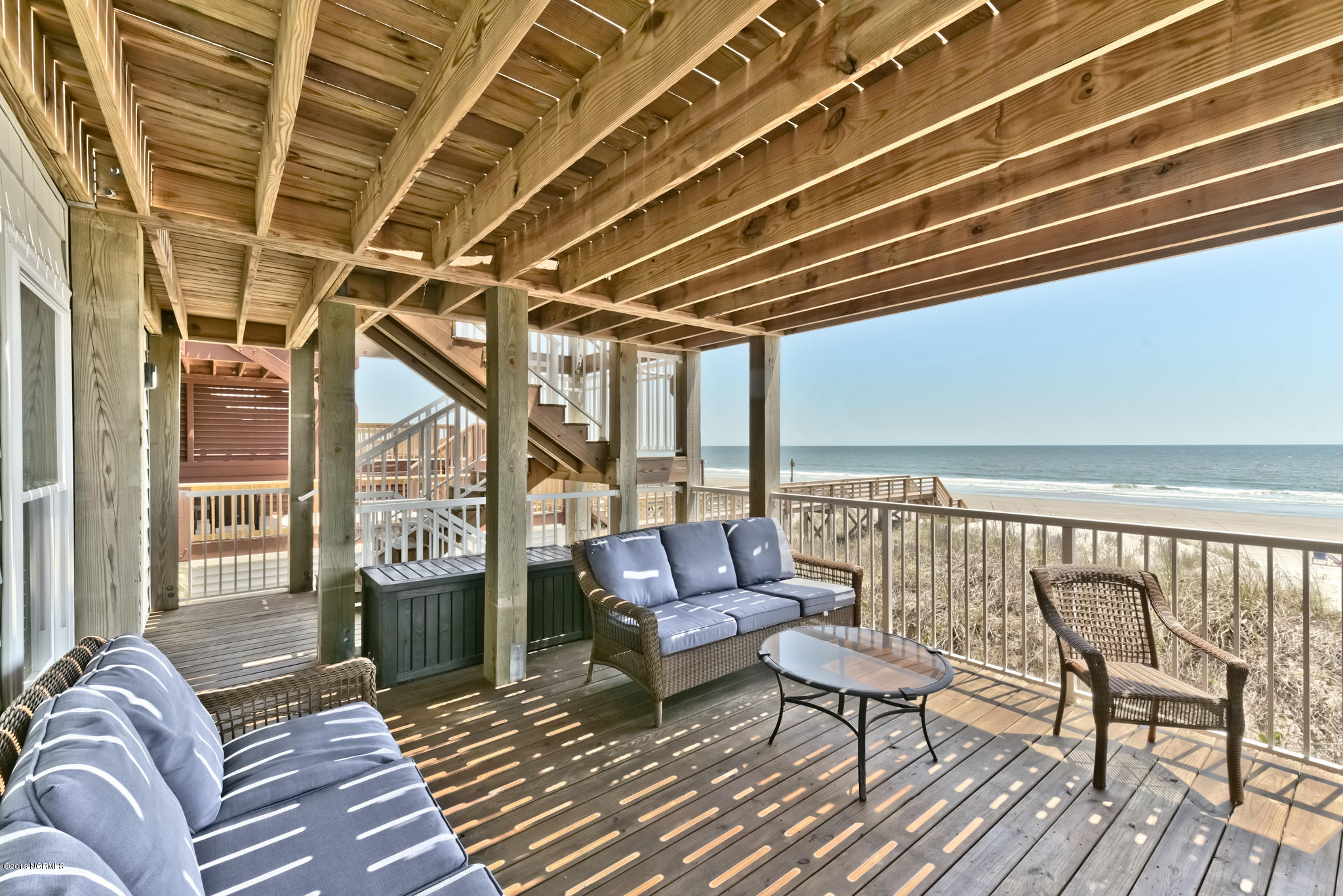 RE/MAX at the Beach - MLS Number: 100114434