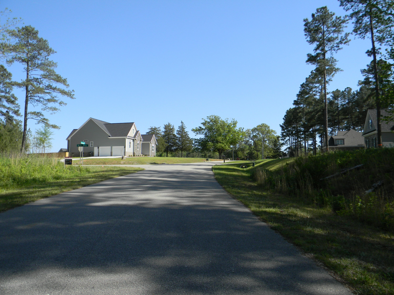 120 Zachariah Road, Nashville, North Carolina 27856, ,Residential land,For sale,Zachariah,100114165
