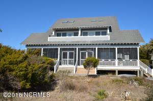 RE/MAX at the Beach - MLS Number: 100115170