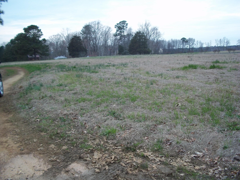 00 Nc 58 Highway, Castalia, North Carolina, ,Residential land,For sale,Nc 58,100102534