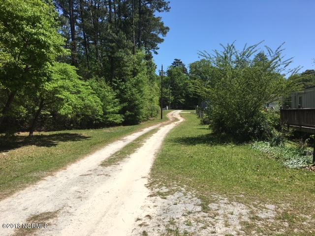 335 Ace Lane, Swansboro, North Carolina 28584, ,Undeveloped,For sale,Ace,100114847