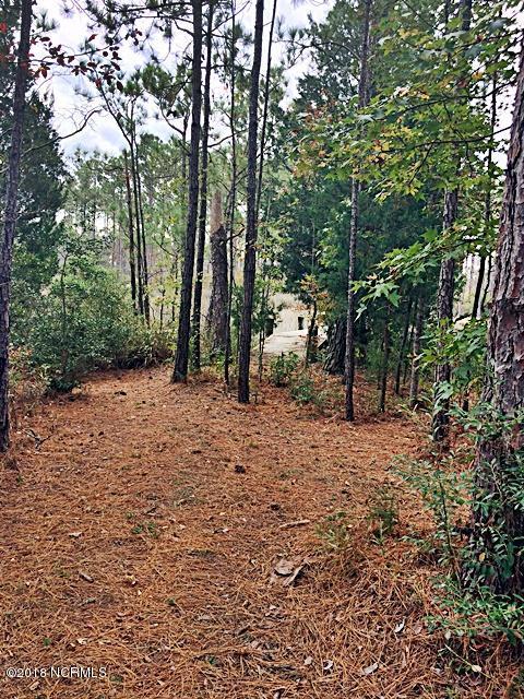 3321 Whortonsville Road, Merritt, North Carolina 28556, ,Residential land,For sale,Whortonsville,100115378