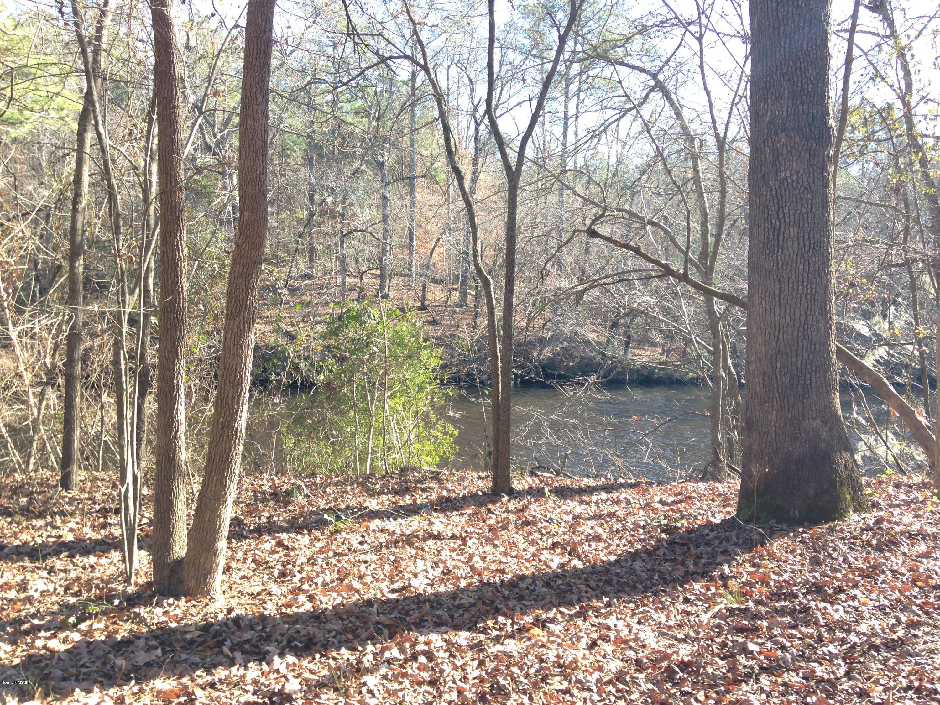 286 Trent Acres Drive Drive, Pollocksville, North Carolina, ,Residential land,For sale,Trent Acres Drive,100115552