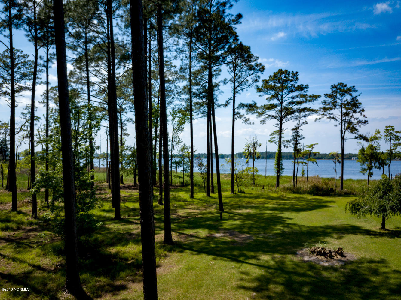 Property for sale at Lot 2 Sandy Curve Road, New Bern,  North Carolina 28560