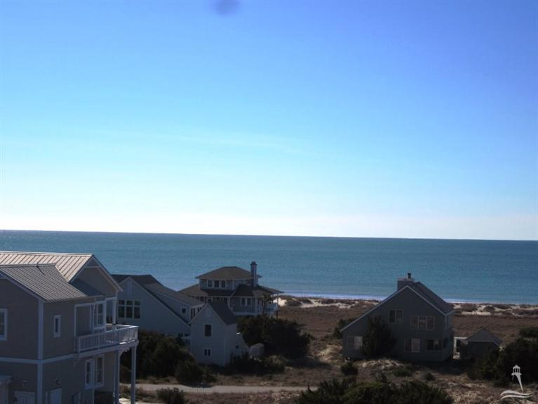 RE/MAX at the Beach - MLS Number: 100115801