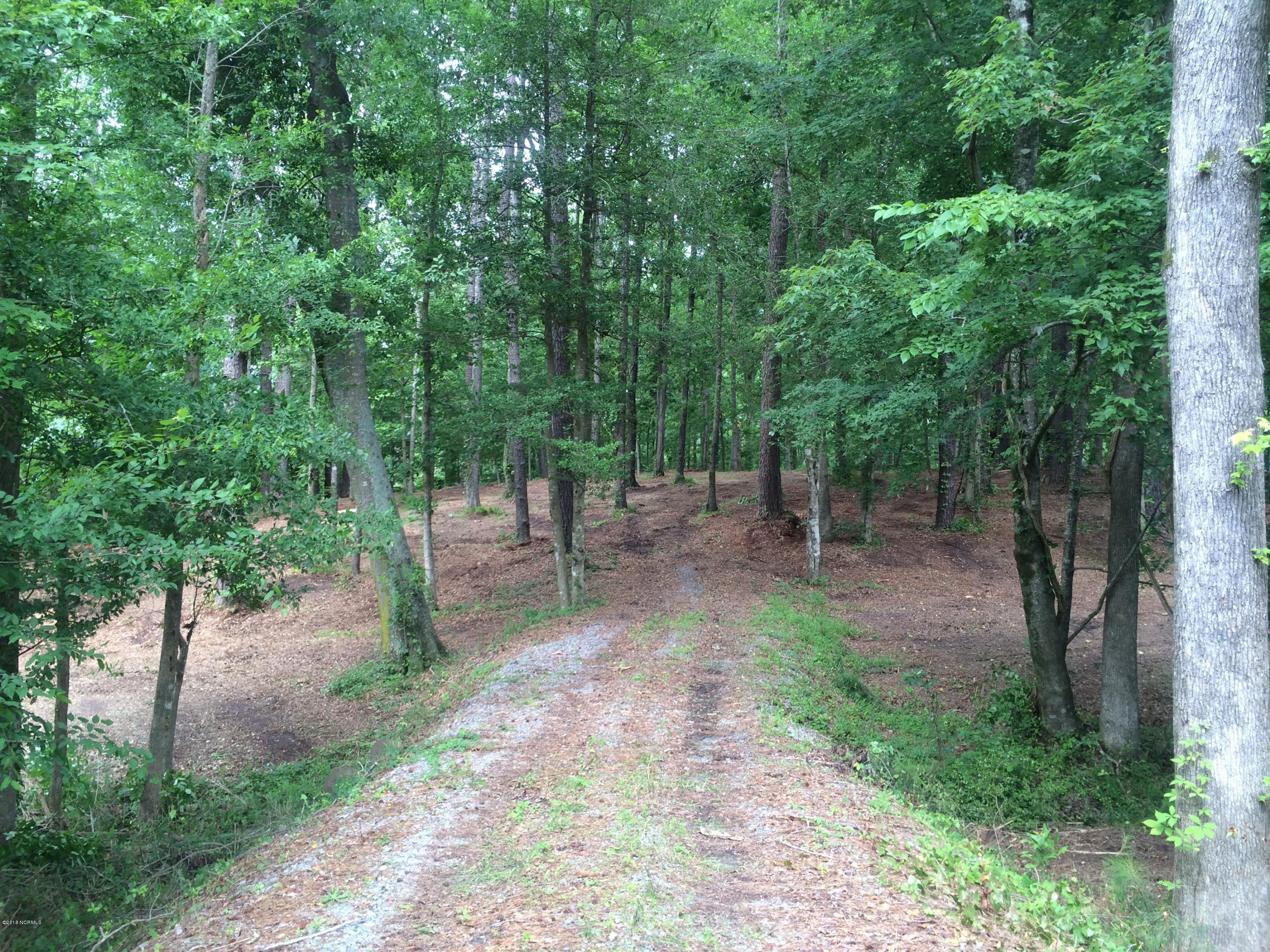 Lot 82 Victoria Drive, Chocowinity, North Carolina, ,Residential land,For sale,Victoria,100115848