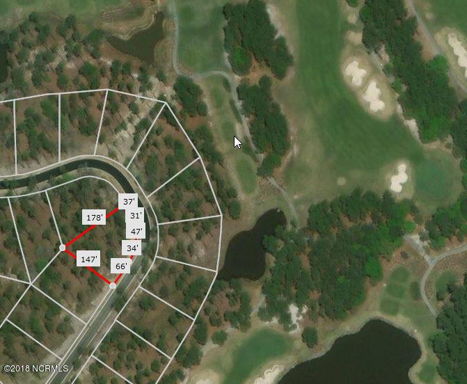 Carolina Plantations Real Estate - MLS Number: 100101936