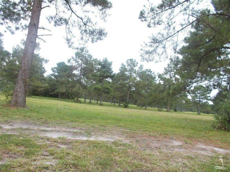 7404 Haddington Place, Sunset Beach, North Carolina 28468, ,Residential land,For sale,Haddington,100116701