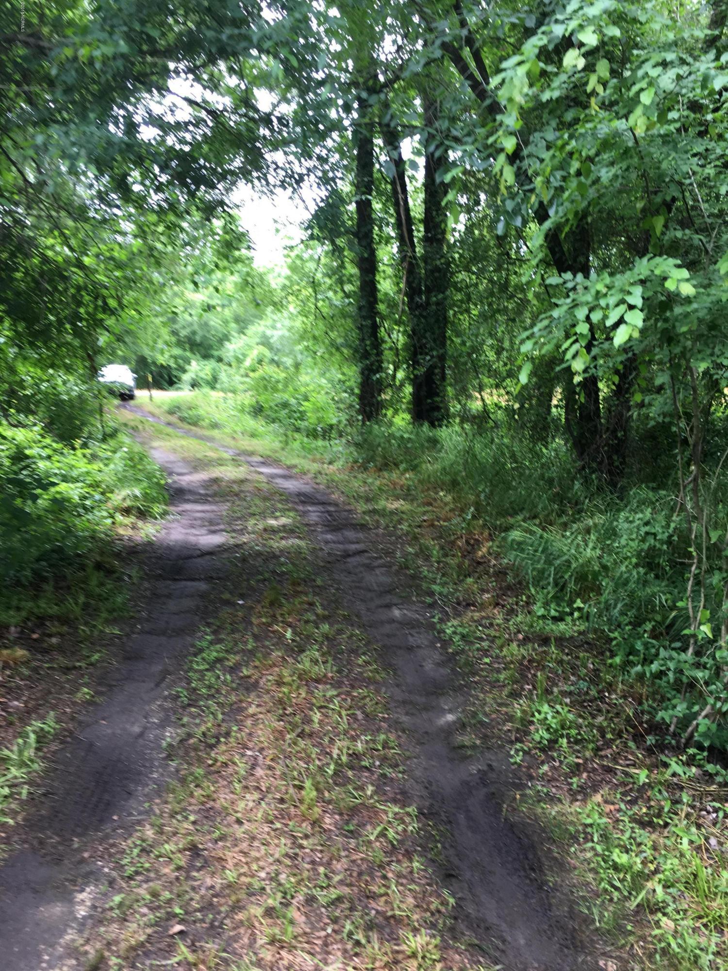 0 Croomsbridge Road,Burgaw,North Carolina,Residential land,Croomsbridge,100117028