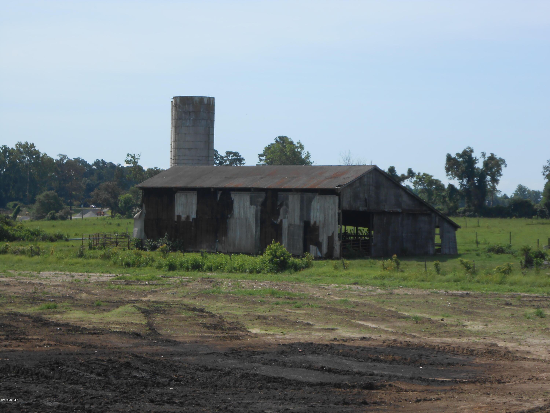 33829 Us Highway 64, Jamesville, North Carolina 27846, ,Agriculture,For sale,Us Highway 64,100048197