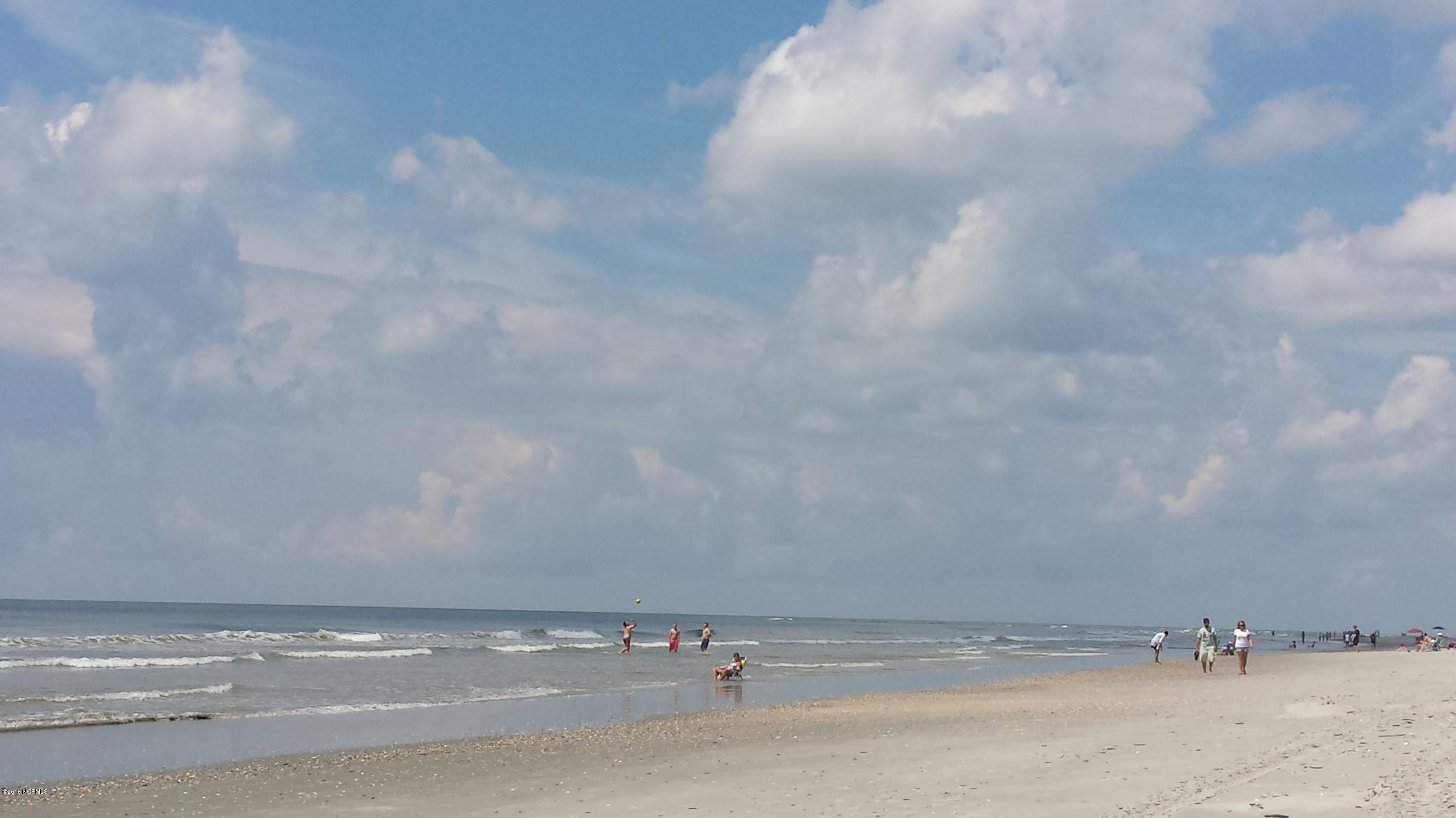 167 Second Street, Ocean Isle Beach, North Carolina 28469, ,Residential land,For sale,Second,100117835