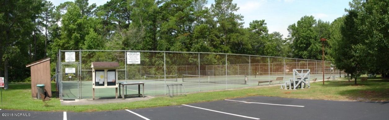 21 Brassie Drive, Carolina Shores, North Carolina 28467, ,Residential land,For sale,Brassie,100117817