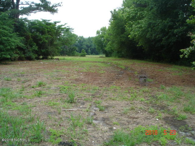 0 Greenville Boulevard, Greenville, North Carolina 27834, ,Undeveloped,For sale,Greenville,100117857