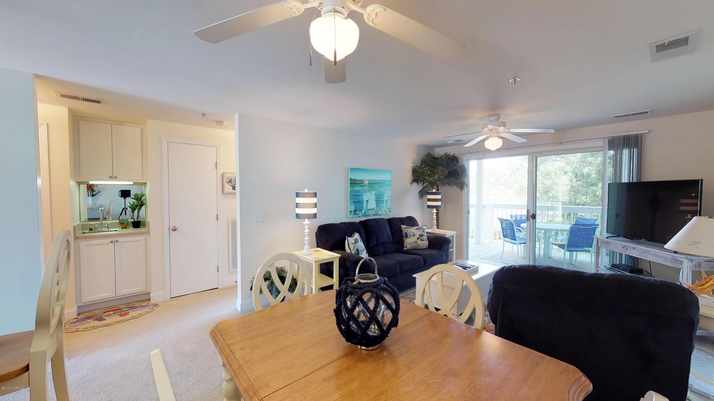 Carolina Plantations Real Estate - MLS Number: 100110917