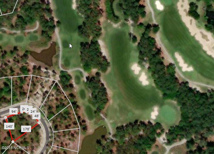 Carolina Plantations Real Estate - MLS Number: 100101933