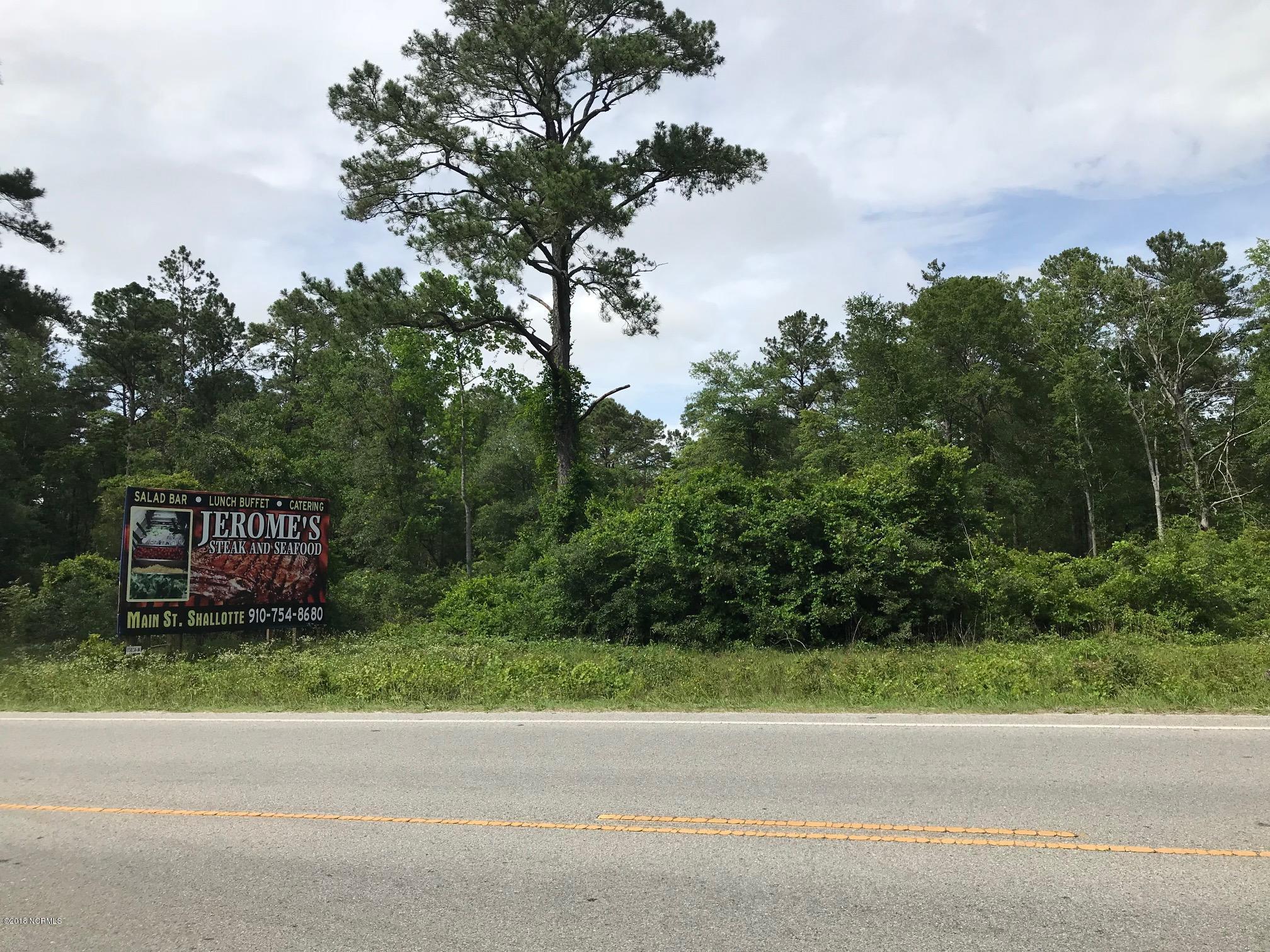 Carolina Plantations Real Estate - MLS Number: 100118400